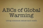 ABCs Global Warming video